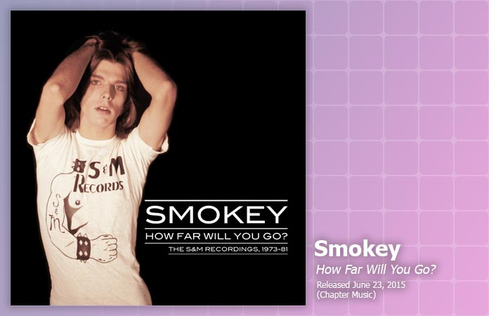 smokey-how-far-will-you-go-review-header-graphic