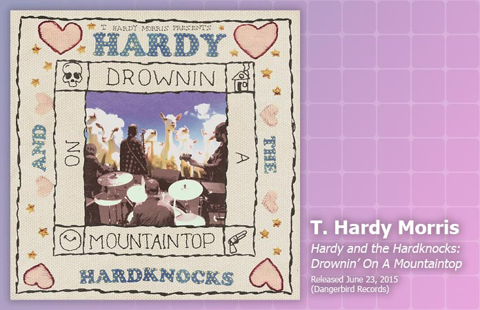 t-hardy-morris-hardy-hardknocks-drownin-on-a-mountaintop-review-header-graphic