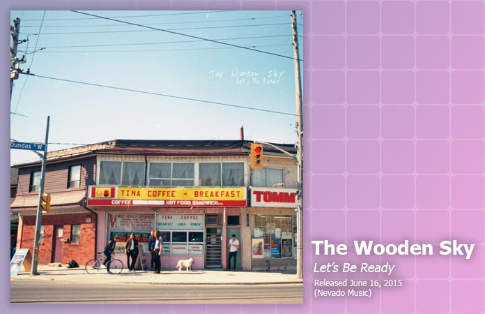 the-wooden-sky-lets-be-ready-review-header-graphic