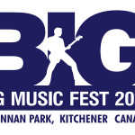Big Music Fest 2015: Preview
