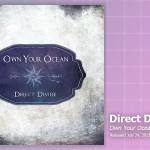 Music Review: Direct Divide, <em>Own Your Ocean</em>