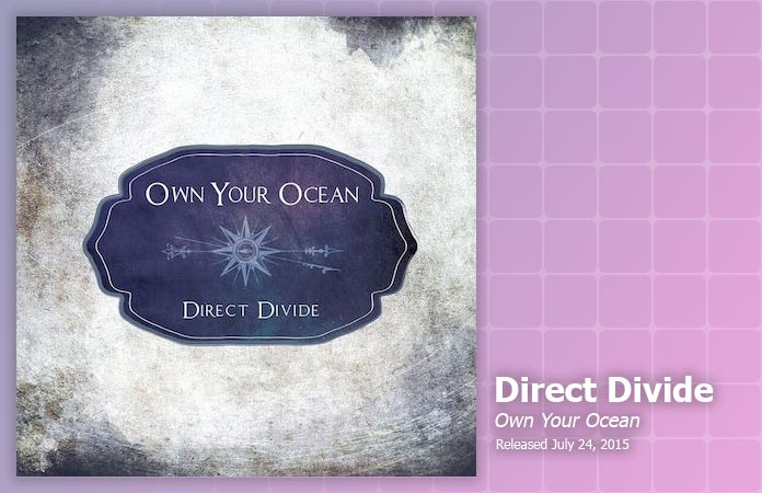 direct-divide-own-your-ocean-review-header-graphic