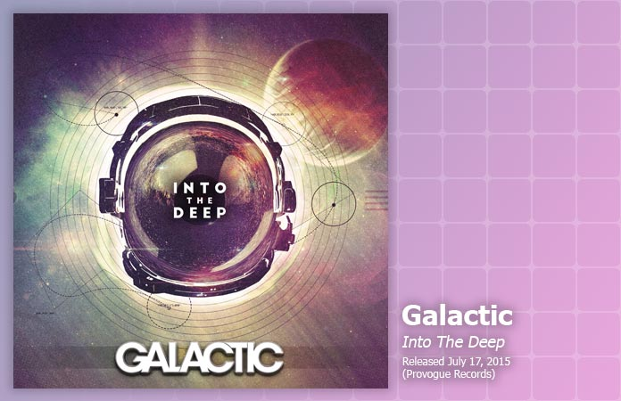 galactic-into-the-deep-review-header-graphic