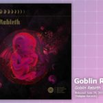Music Review: Goblin Rebirth, <em>Goblin Rebirth</em>