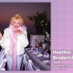 Music Review: Heather Woods Broderick, <em>Glider</em>