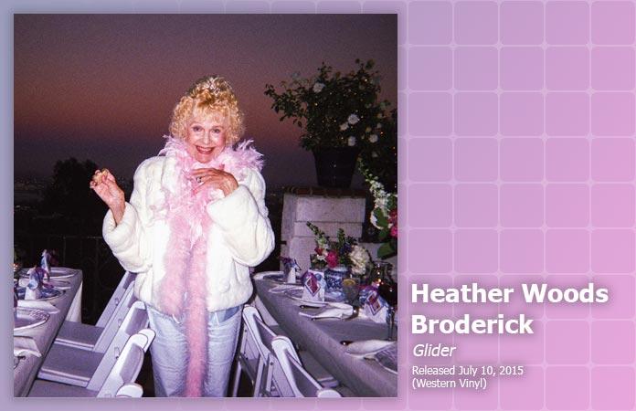 heather-woods-broderick-glider-review-header-graphic