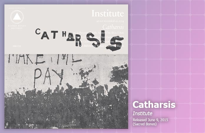 institute-catharsis-review-header-graphic