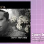 Music Review: Jason Isbell, <em>Something More Than Free</em>