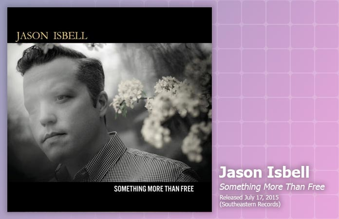 jason-isbell-something-more-than-free-review-header-graphic