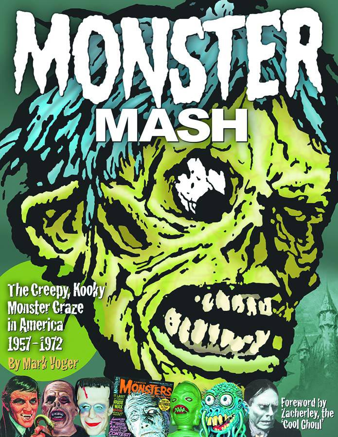 monster-mash-book-cover-graphic