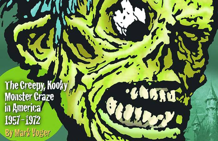 monster-mash-book-review-header-graphic