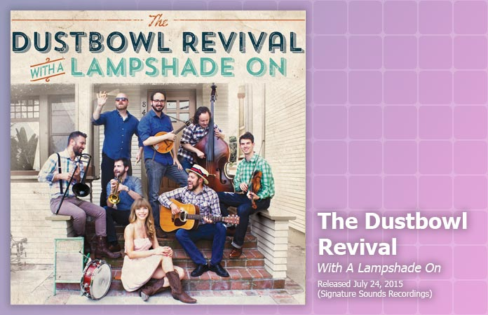 the-dustbowl-revival-with-a-lampshade-on-review-header-graphic