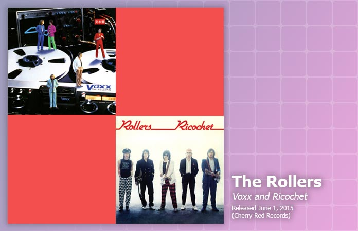 the-rollers-voxx-and-ricochet-reissue-reviews-header-graphic
