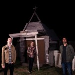 The Sword Release New Single For Upcoming <em>High Country</em> Album