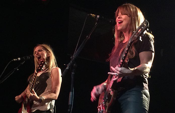 veruca-salt-lees-palace-concert-review-header-graphic