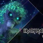 """Can Iron Maiden Save Rock and Roll? New Single """"Speed Of Light"""""""