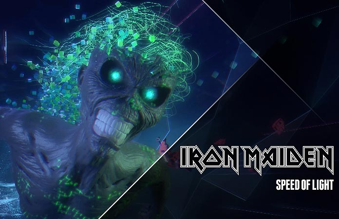can-iron-maiden-save-rock-and-roll-header-graphic