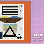 Music Review: Frog Eyes, Pickpocket's Locket
