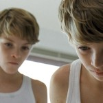 <em>Goodnight Mommy</em> Trailer Is A Genuine Creepfest