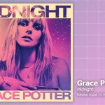 Music Review: Grace Potter, Midnight