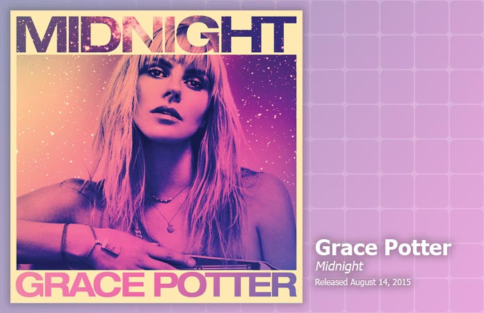 grace-potter-midnight-review-header-graphic