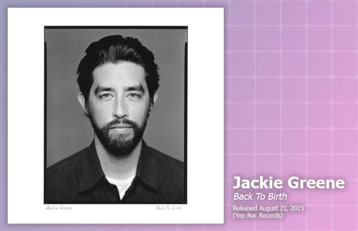 jackie-greene-back-to-birth-review-header-graphic