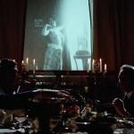 Blu-Ray Review: La Grande Bouffe