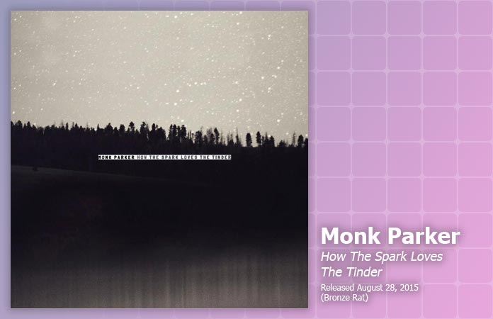monk-parker-how-the-spark-review-header-graphic