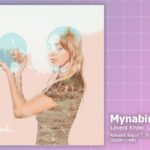 Music Review: Mynabirds, <em>Lovers Know</em>