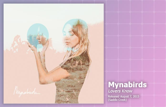 mynabirds-lovers-know-review-header-graphic