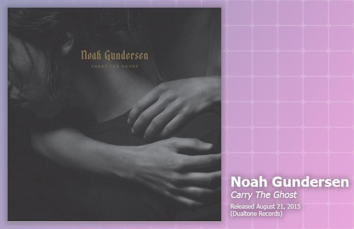 noah-gundersen-carry-the-ghost-review-header-graphic