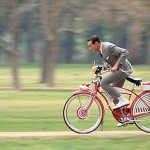 Movie Memories: <em>Pee-wee's Big Adventure</em>