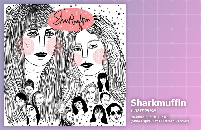 sharkmuffin-chartreuse-review-header-graphic