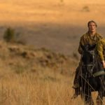 DVD Review: The Salvation