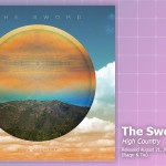 Music Review: The Sword, High Country