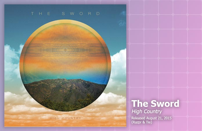 the-sword-high-country-review-header-graphic