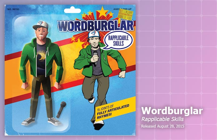 wordburglar-rapplicable-skills-review-header-graphic