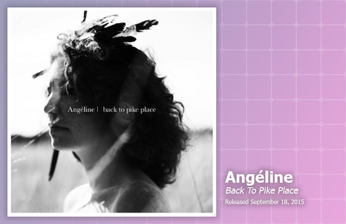 angeline-back-to-pike-place-review-header-graphic