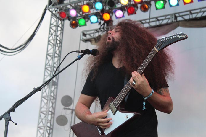 coheed-and-cambria-riot-fest-2015-header-graphic