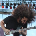 coheed-and-cambria2-riot-fest-2015