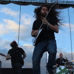 coheed-and-cambria3-riot-fest-2015