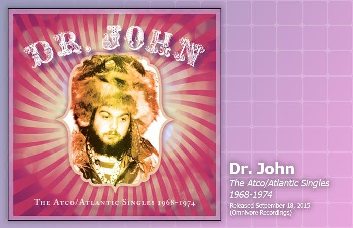 dr-john-atco-atlantic-recordings-review-header-graphic