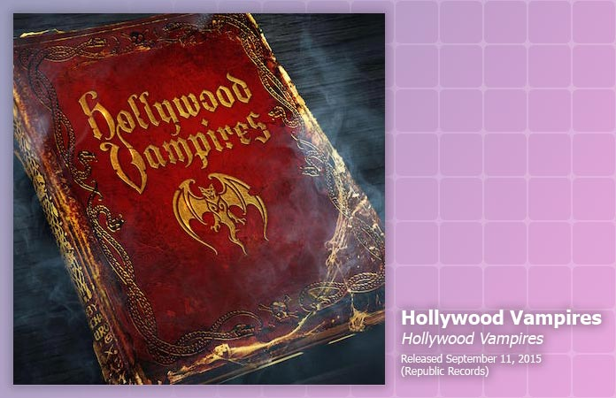 hollywood-vampires-review-header-graphic