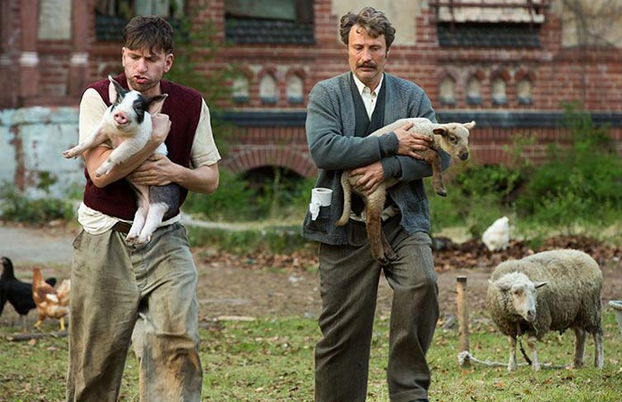 men-and-chicken-movie-review-header-graphic