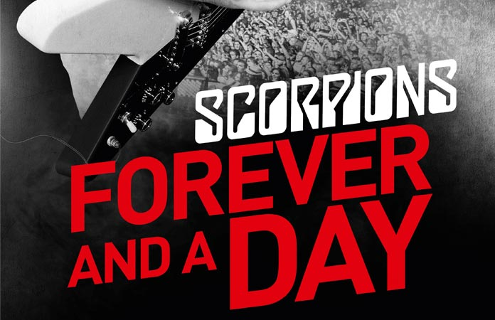 scorpions-forever-and-a-day-movie-review-header-graphic