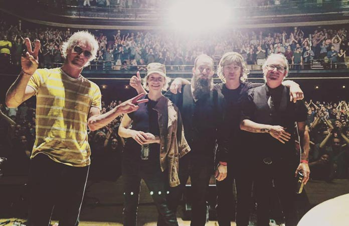 sloan-at-massey-hall-review-header-graphic