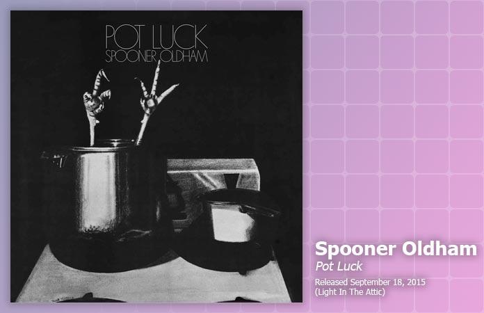 spooner-oldham-pot-luck-review-header-graphic