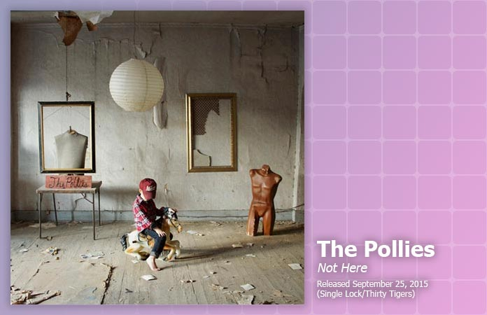 the-pollies-not-here-review-header-graphic