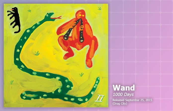 wand-1000-days-review-header-graphic