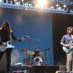 weezer2-riot-fest-2015